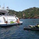 phoenician-leopard-arno-luxury-yacht-charter-0026