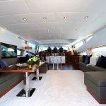phoenician-leopard-arno-luxury-yacht-charter-0028