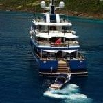 polar-star-luxury-yacht-charter-01