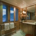 polar-star-luxury-yacht-charter-12