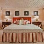 polar-star-luxury-yacht-charter-16