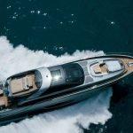 rhino-a-riva-luxury-yacht-charter-0000