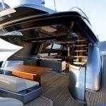 rhino-a-riva-luxury-yacht-charter-0001