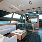 rhino-a-riva-luxury-yacht-charter-0002