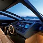 rhino-a-riva-luxury-yacht-charter-0003