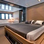 rhino-a-riva-luxury-yacht-charter-0004
