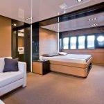 rhino-a-riva-luxury-yacht-charter-0005