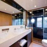 rhino-a-riva-luxury-yacht-charter-0006