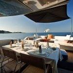 rhino-a-riva-luxury-yacht-charter-0008