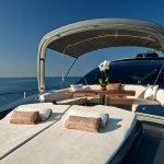 rhino-a-riva-luxury-yacht-charter-0009