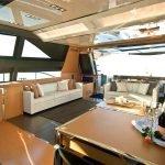 rhino-a-riva-luxury-yacht-charter-0010