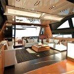 rhino-a-riva-luxury-yacht-charter-0011