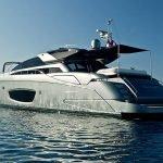 rhino-a-riva-luxury-yacht-charter-0012