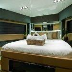 rhino-a-riva-luxury-yacht-charter-0013