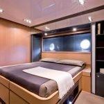 rhino-a-riva-luxury-yacht-charter-0014
