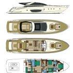 rhino-a-riva-luxury-yacht-charter-0016