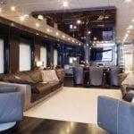 rl-noor-bilgin-yachts-luxury-yacht-charter-0001