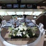 rl-noor-bilgin-yachts-luxury-yacht-charter-0004