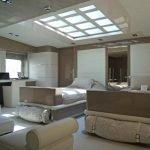 rl-noor-bilgin-yachts-luxury-yacht-charter-0005