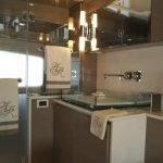 rl-noor-bilgin-yachts-luxury-yacht-charter-0006