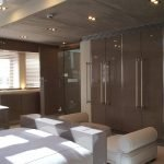 rl-noor-bilgin-yachts-luxury-yacht-charter-0008