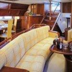 sailing-yacht-charter-croatia-obsession-ii-10