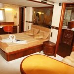 sailing-yacht-charter-croatia-obsession-ii-11