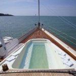 sailing-yacht-charter-croatia-obsession-ii-13