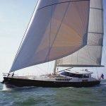 sailing-yacht-charter-croatia-obsession-ii-14