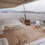 sailing-yacht-charter-croatia-obsession-ii-2