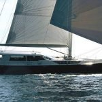sailing-yacht-charter-croatia-obsession-ii-4