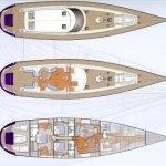 sailing-yacht-charter-croatia-obsession-ii-5