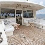 sailing-yacht-charter-croatia-obsession-ii-6