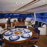 sailing-yacht-charter-croatia-obsession-ii-7