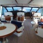 sailing-yacht-charter-croatia-obsession-ii-8