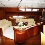sailing-yacht-charter-croatia-obsession-ii-9