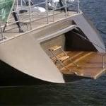sailing-yacht-charter-farandwide-southern-wind-noleggio-yacht-vela2