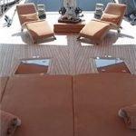 sailing-yacht-charter-farandwide-southern-wind-noleggio-yacht-vela8