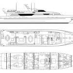 sunlinerx-siar-moschini-luxury-yacht-charter-0000