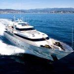 sunlinerx-siar-moschini-luxury-yacht-charter-0001