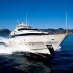sunlinerx-siar-moschini-luxury-yacht-charter-0002