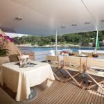 sunlinerx-siar-moschini-luxury-yacht-charter-0004