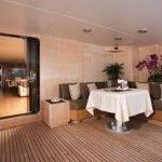 sunlinerx-siar-moschini-luxury-yacht-charter-0005