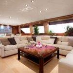 sunlinerx-siar-moschini-luxury-yacht-charter-0006