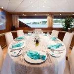 sunlinerx-siar-moschini-luxury-yacht-charter-0008