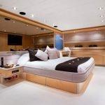 sunlinerx-siar-moschini-luxury-yacht-charter-0009