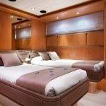 sunlinerx-siar-moschini-luxury-yacht-charter-0013