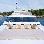 sunlinerx-siar-moschini-luxury-yacht-charter-0014