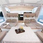 sunlinerx-siar-moschini-luxury-yacht-charter-0015