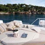 sunlinerx-siar-moschini-luxury-yacht-charter-0017